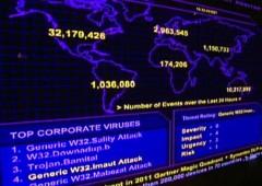 Finanza Wall Street a rischio. Hacker all'attacco