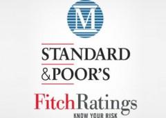 Ue, è guerra aperta contro agenzie rating