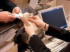 Prove di ripresa: 4.000 imprese aperte con un euro di capitale