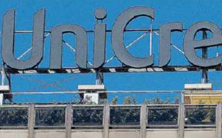 Risparmio tradito. Unicredit condannata per aver omesso rischio Lehman Brothers