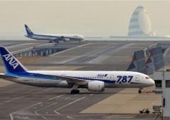 Il Dreamliner non vola più. Sogni infranti per Boeing e Finmeccanica