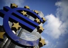 "Alert Bce: ""l'incertezza politica allontana i capitali dall'Italia"""