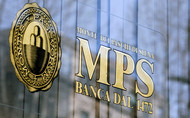 Deutsche Bank ha aiutato MPS a nascondere perdite