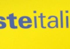 Poste Italiane specula su crisi: prestiti con interessi oltre 17%