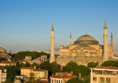 L'Italia diventerà più povera della Turchia e della Nigeria