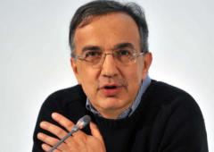 Fiat: mistero svelato, 20 miliardi cash nei conti