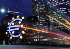 Scenari: la Germania lascia l'euro. La nuova Europa