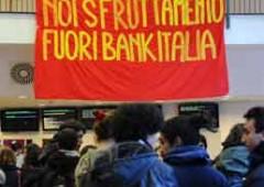 Borsa Milano debole, riviste a -1% stime Pil 2013