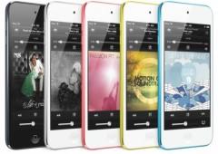 Un iPhone nuovo non basta più. Apple ne lancia tre