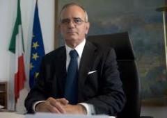 """Fisco: """"Redditometro per finti poveri, pensionati esclusi"""""""