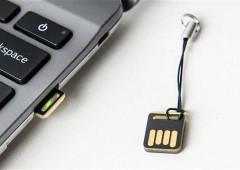 Google vuole mandare in pensione le password (e sostituirla con una chiavetta)