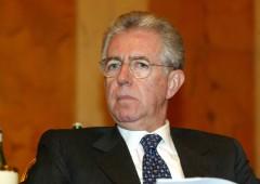 Scoppia il caso Financial Times, Monti risponde a tono alle critiche