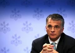 Banche svizzere lottano contro emorragia asset Usa