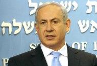 """Elezioni Israele, Netanyahu: """"sfida rimane contro l'Iran"""""""