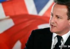 L'ora X si avvicina, Cameron annuncia referendum per rimanere o uscire dall'Ue