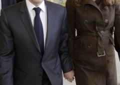 Tasse: Francia, Sarkozy prepara la fuga verso Londra
