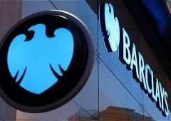 Barclays cerca di darsi una ripulita. E punisce i banksters