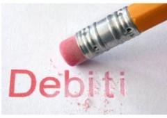 Vergogna, le agenzie dei debiti che speculano sulle tasse