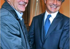 MPS è costata più dei tagli della riforma Fornero