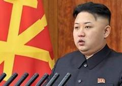 """Nord Corea: """"nuovi test nucleari, Usa il nostro target"""""""