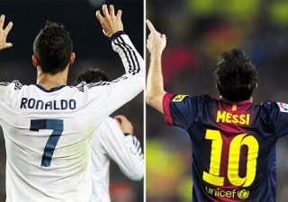 Calcio: ai 20 club più ricchi al mondo un quarto del mercato