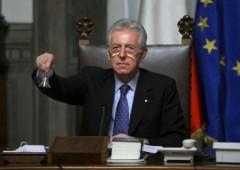 Banche: compensi moltiplicati grazie al decreto Salva Italia