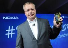 Nokia non distribuirà dividendi. Prima volta in 143 anni