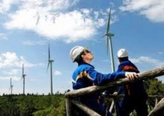 Green economy, l'efficienza energetica come volano della ripresa