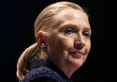 Hillary Clinton: pronta a candidarsi a elezioni Usa 2016