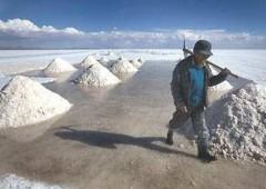 Gli Usa preparano l'intervento militare in Bolivia