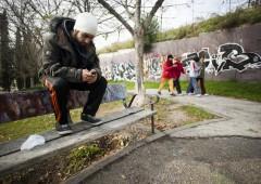 Eurodisoccupazione: tenuta sociale messa a dura prova