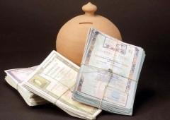 Asta: tassi ai minimi per 4 miliardi di Ctz emessi