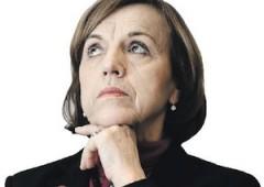 Milioni di pensioni negate: bomba contributi da 10 miliardi