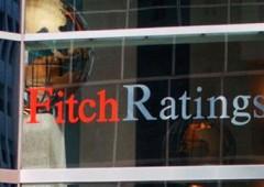 """Fitch: """"Usa non rischiano più di perdere tripla AAA"""""""