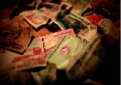 I mercati di Singapore sono stati manipolati