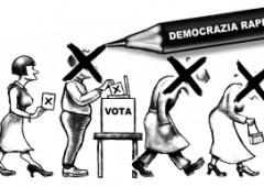 """Elezioni 2013: """"gli annullati"""""""