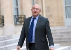 """Ministro Lavoro: """"Francia completamente in bancarotta"""""""