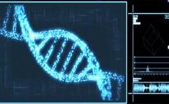 Da mappa genetica del tumore le speranze di una cura