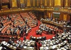 Elezioni: Senato, sfida all'ultimo voto in Lombardia e Sicilia
