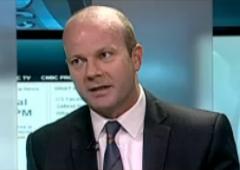 Fitch: Regno Unito rischia seriamente di perdere tripla A
