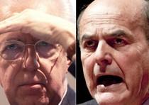 """Mps e """"l'associazione a delinquere"""". Napolitano vuole Bankitalia intoccabile"""