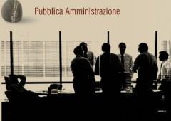 Pubblica amministrazione: sprechi costano il doppio dell'evasione fiscale