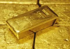 Germania rimpatria oro. Motivo? Rischio di una grande crisi globale