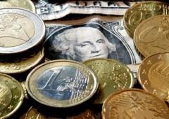Quanto è razionale l'esuberanza dell'euro?