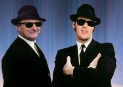 Pd: Bersani-Renzi da nemici ad alleati per strappare voti a destra