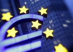 Bruxelles lancia campagna anti euroscettici multimilionaria