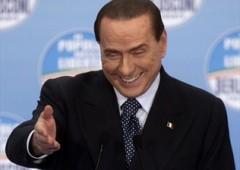 "Berlusconi, per Monti proposta Imu ""sa di usura e corruzione"""