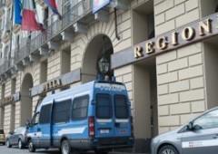 Fatture gonfiate, maxi truffa alla Regione Piemonte