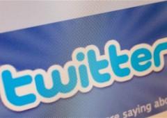Twitter: casi giudiziari mettono a rischio la libertà di parola