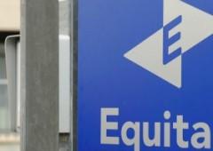Shock fiscali: ha un debito di 7 euro ed Equitalia le pignora la casa